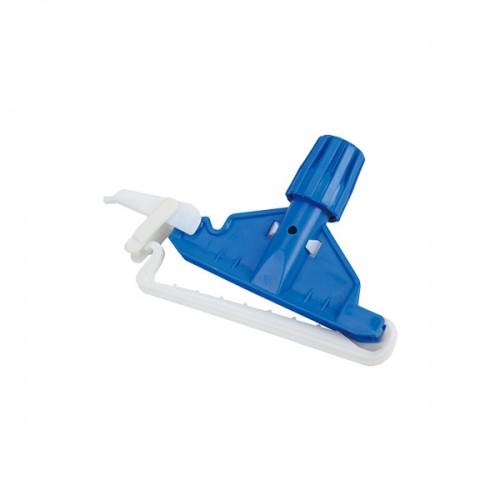 Mop Holder Plastic