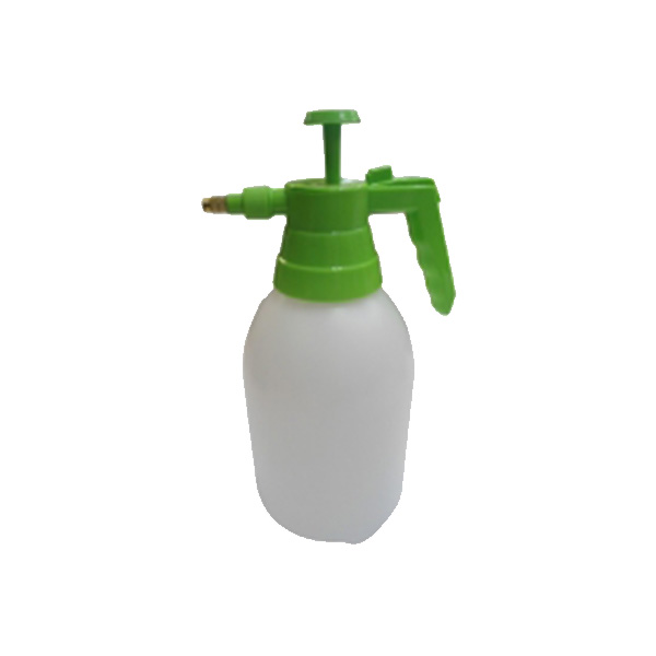 Botol Sprayer Tudor