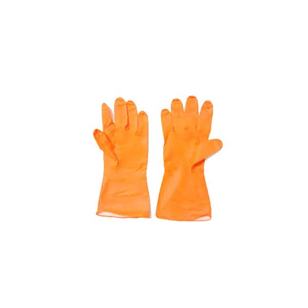 Sarung Tangan Xue Mei