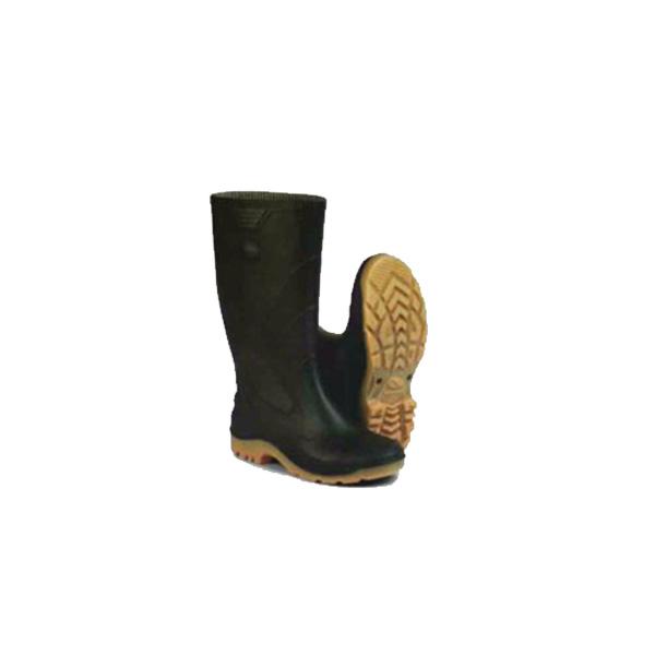 Sepatu Boot Panjang AP