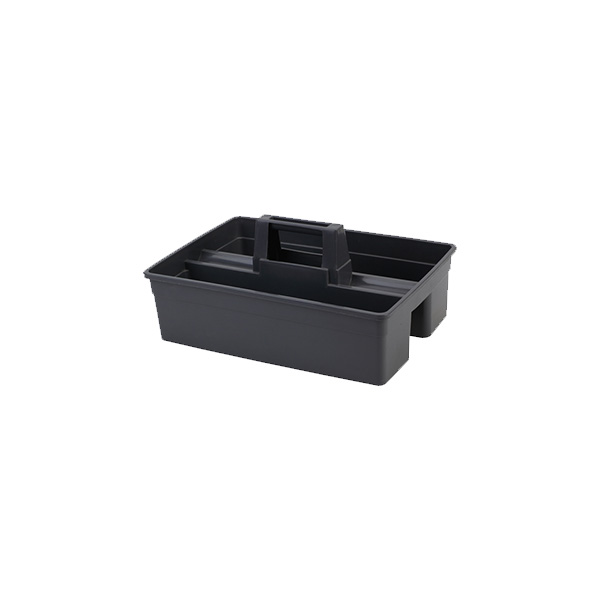 Handy Cleaning Bucket (caddy carry)