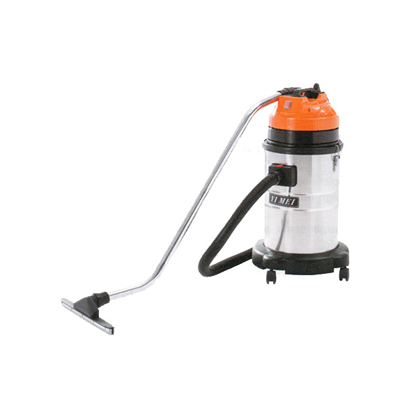 Buffalo Vacuum Cleaner 30 Ltr - Wet & Dry