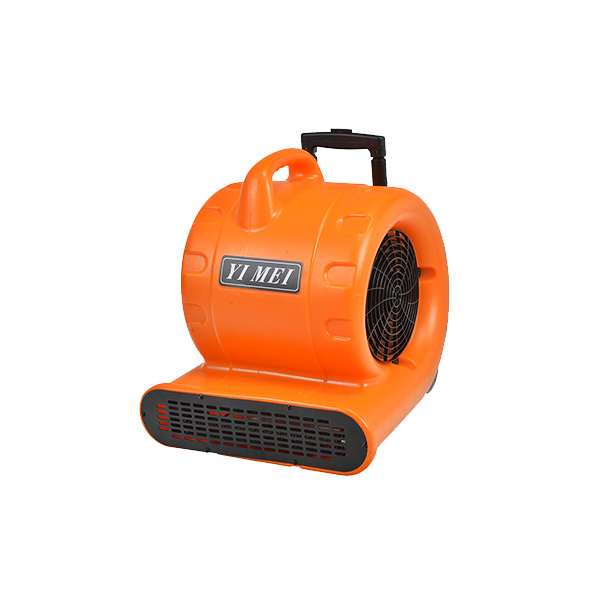 Buffalo Floor Dryer Hot&Cold