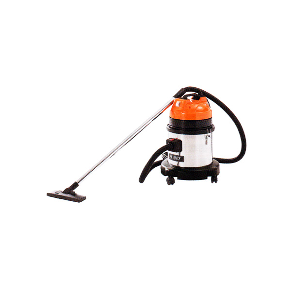 Buffalo Vacuum Cleaner 15 Ltr - Wet & Dry