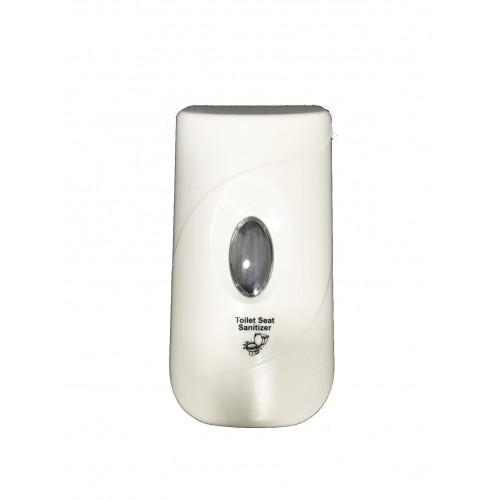 Toilet Seat Cleaner Dispenser