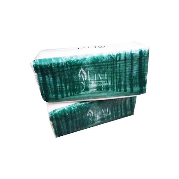 LIVI EVO Smart Towel Multifold